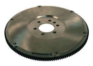 Ram Clutch Flywheel 1510 Light Weight For Chevy 350 Sbc Ebay