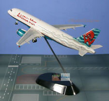 STARJETS 1:200 AMERICA WEST AIRLINES A320-232 SJ_N650AW
