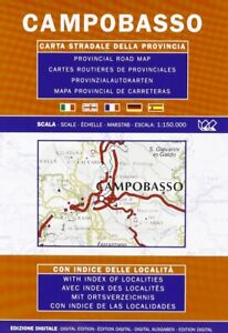 Campobasso-1-125-000-Global-Map