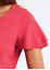 BNWT-Pretty-M-amp-S-Pure-Cotton-Flutter-Sleeve-Work-T-Shirt-PINK-Holiday-Now-6 thumbnail 7
