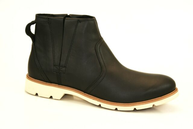 specjalne do butów sklep najlepszy dostawca Timberland Bramhall Chelsea Boots Ankle Boots Women's Shoes Boots New
