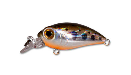 Smith Camion Magnum SR fishing lures  original assortment of colors