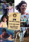 JFK Private President - DVD Region 1