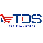 TopDealStore