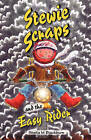 Stewie Scraps and the Easy Rider by Sheila M. Blackburn (Paperback, 2008)