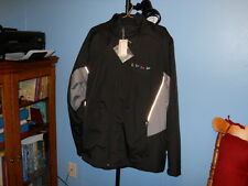 North End Eco 7 in 1 Man's Winter Jacket