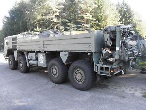 MAN-KAT-1-A1-8x8-Ladekran