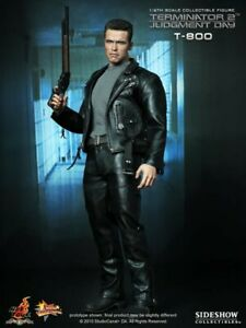 Hot-Toys-MMS-117-1-6th-Terminator-2-Judgment-Day-T-800-New