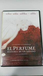 EL-PERFUME-HISTORIA-DE-UN-ASESINO-DVDCASTELLANO-INGLES-SEALED-PRECINTADA-NUEVA