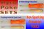 thumbnail 1 - SET-Pyrobolic-TM-Tip-Brass-Pyro-Poke-Sparkless-Awl-Tools-Non-Sparking-Fireworks