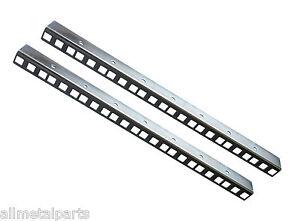 plating strip Zinc of