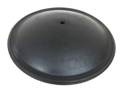 Neu Wilden Pump 08-1060-51 Membran 08106051