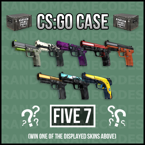 csgo skins collection on ebay