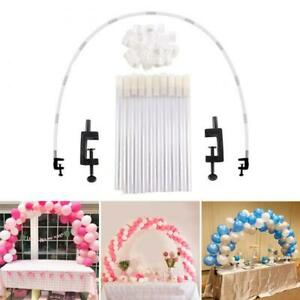 Balloon-Arch-Set-Balloons-Column-Stand-Base-Wedding-Birthday-Party-Decoration