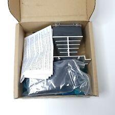 Digital Pid Temperature Controller Mc100 B11 40da Ssr Relay K Thermocoup Lt 104