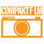 compaktfilm