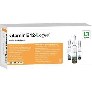 VITAMIN-B-12-Loges-Injektionsloesung-Amp-50x2-ml-PZN2860623