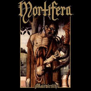 Mortifera-Maledictiih