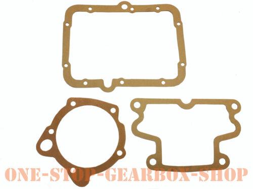 Vauxhall Cavalier 4 speed B10//11//12 complete gasket set