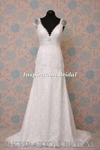 UK-1560-wedding-dress-dresses-1920s-1930s-Art-Deco-Gatsby-vintage-inspired