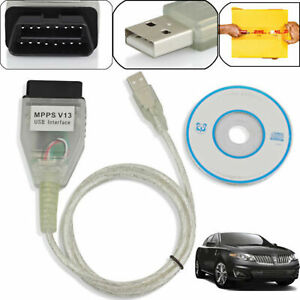 SMPS-MPPS-K-CAN-V13-Chip-Tuning-Power-Auto-ECU-Tuning-Car-Remap-OBD2-OBD-Cable