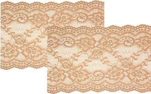 Genuine-Bandelettes-Beige-Onyx-Anti-Chafing-Lace-Thigh-Bands-21-034-32-034