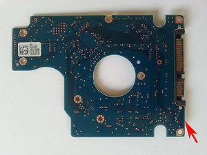 Controller-pcb-HITACHI-0a90269-hts723216a7a364-elettronica-dischi-rigidi