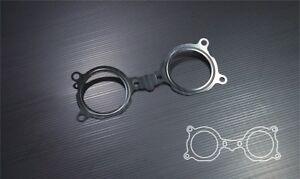SIRUDA-UN-MAINFOLD-GASKET-FOR-SUBARU-EJ255-0-35mm
