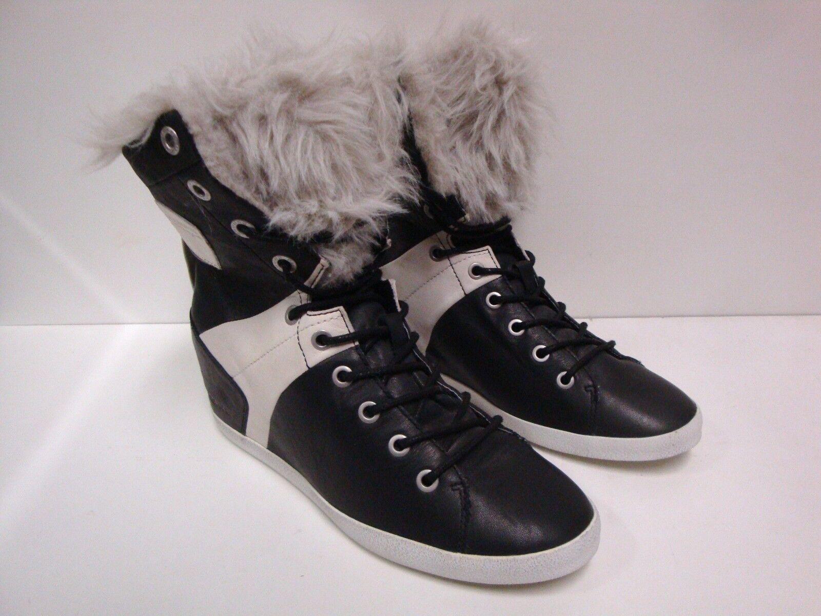 Gran descuento Barato y cómodo 1 paire de chaussures femme Groundfive taille 39 NEUVE