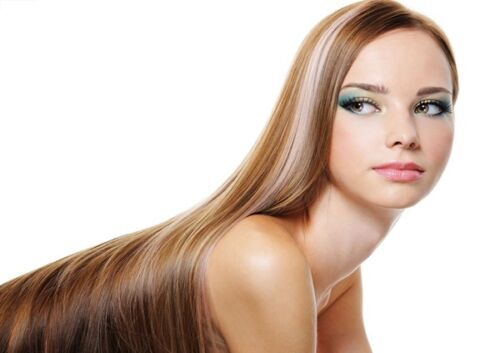 A4 POSTERS GREAT COLLECTION WOMEN HAIRSTYLE HAIRCUT HAIR BEAUTY SALON A3