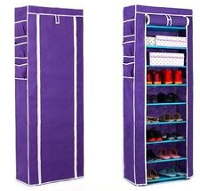 SHOE RACK 7 LAYERS BEST QUALITY