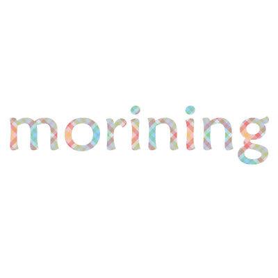 morning-hua