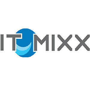 IT-MIXX Computer
