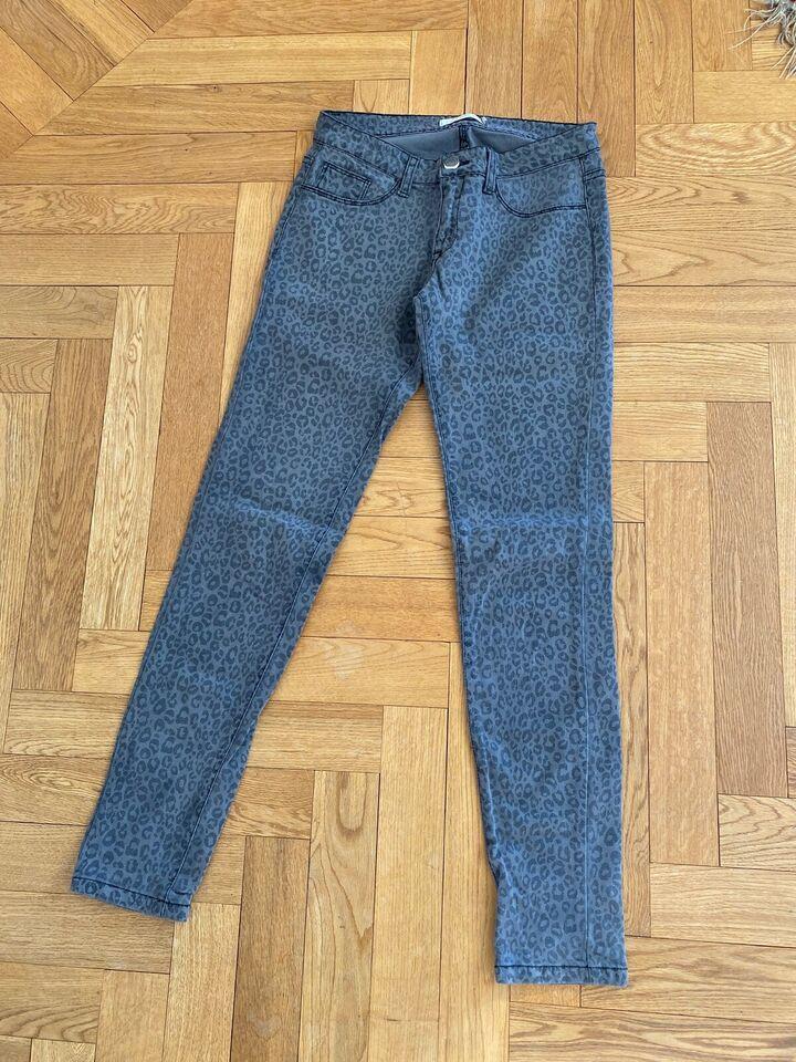 Jeans, Gat Rimon, str. 26