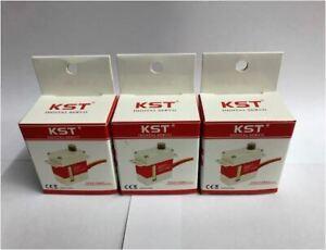3X-KST-DS215MG-V3-0