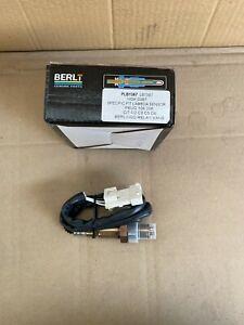 Lambda Sensor for Citroen C4 1.6 16V 08- Peugeot 106 206 306 OE 1618.Z6