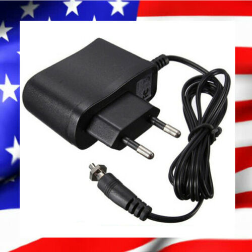 Charger for candle heater 1//10 1//8 heat engine rc model hpi kyosho