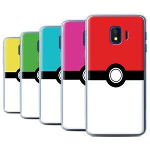 Gel-TPU-Case-for-Samsung-Galaxy-J2-Core-J260-Pokeball-Anime-Inspired