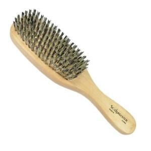 Wave-Brush-by-Scalpmaster-Reinforced-Boar-Bristles-Hair-Brush-SC2218