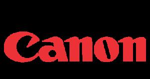 Original-Canon-FM4-7246-010-Blade-Ir-Advance-A-Ware