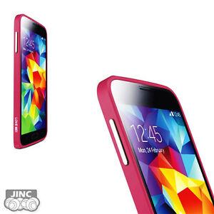 Metal-Bumper-Frame-Case-Cover-for-Samsung-SM-G900R4-G900P-Galaxy-S5-S-5-V