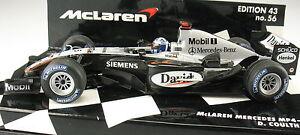 Minichamps-f1-mclaren-mercedes-mp-4-19-d-coulthard-Edition-1-43-56