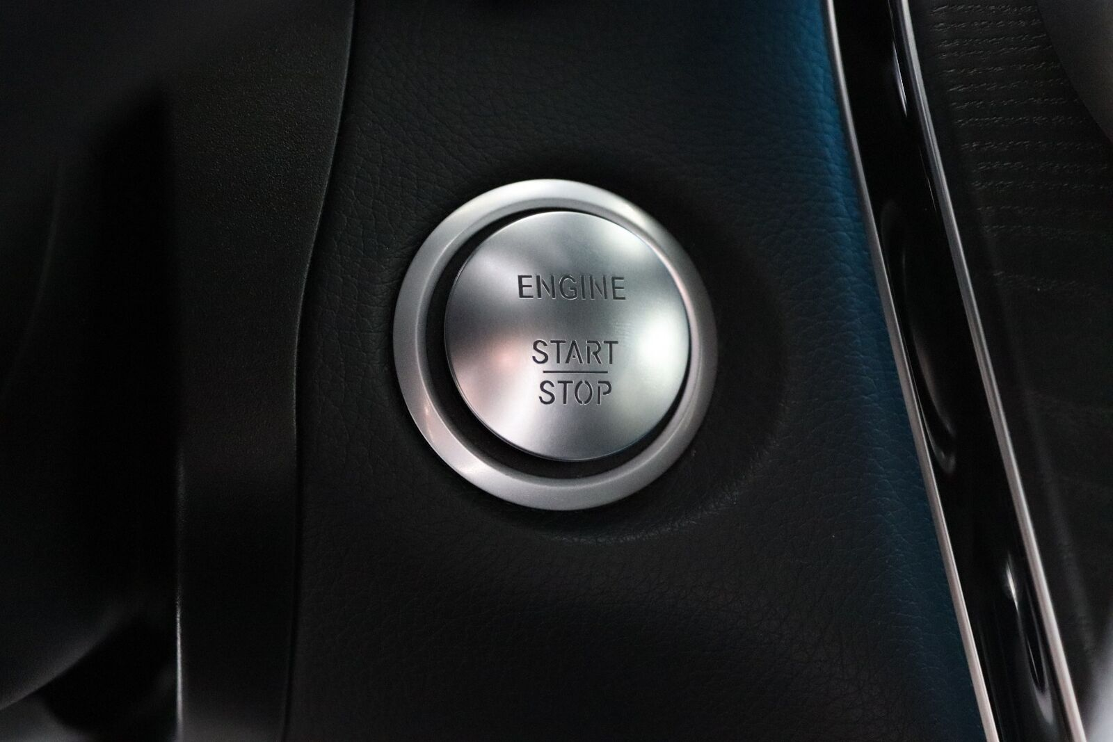 Mercedes GLC250 d 2,2 aut. 4-M - billede 15