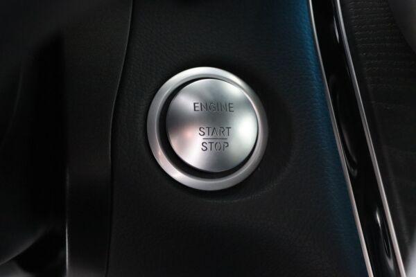 Mercedes GLC250 d 2,2 aut. 4-M billede 15
