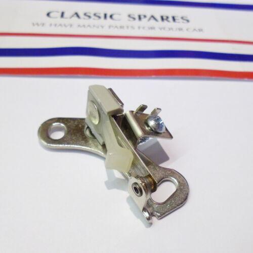 Ford Capri MK1 MK2 1600 2000 Act 1972-1974 allumage rupteur Points Set