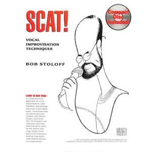 Scat-Vocal-Improvisation-Techniques-Noten-fuer-Gesang-9780962846755