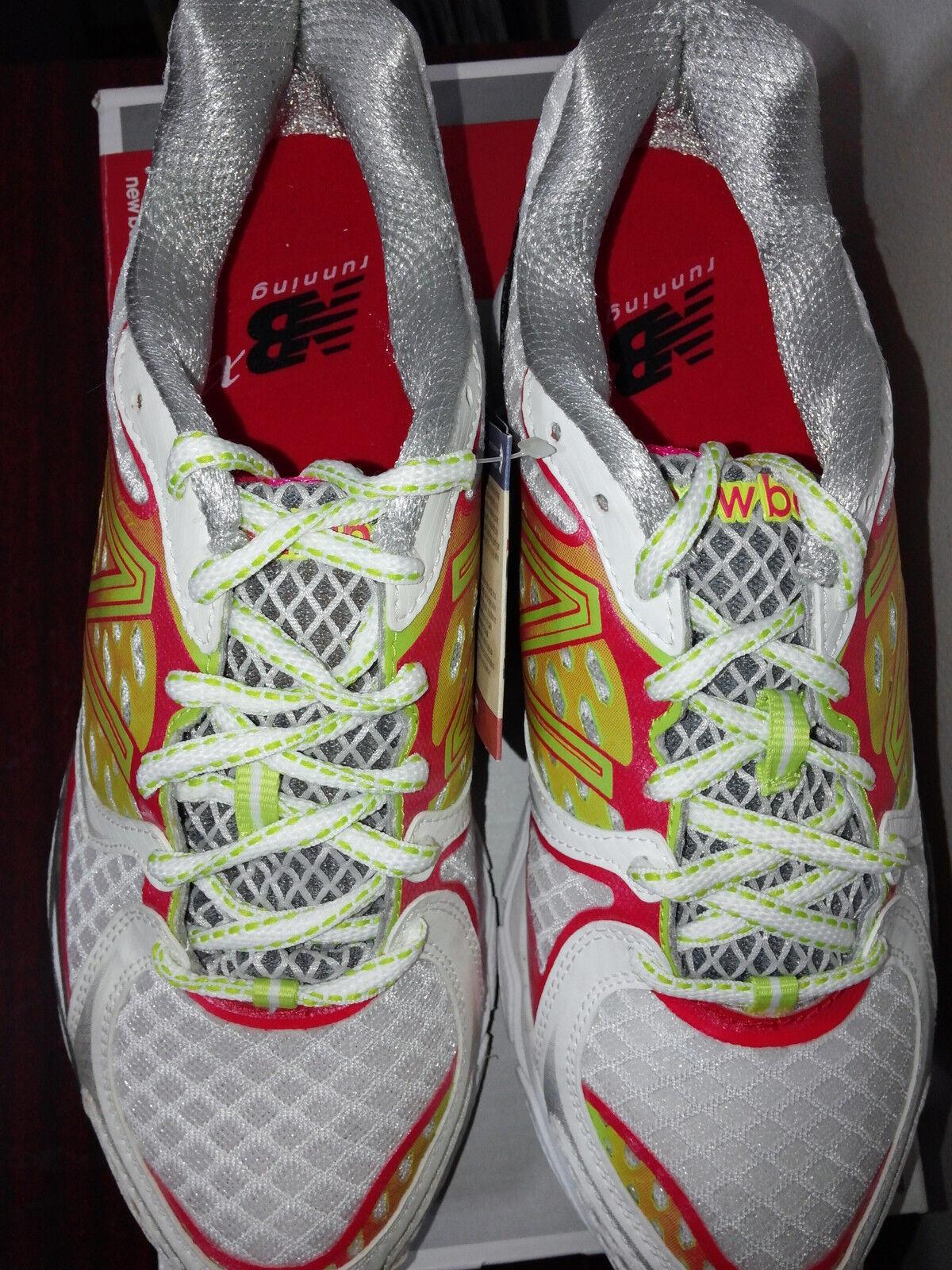 WOMEN'S  NEU BALANCE Schuhe  (W1080PL3)