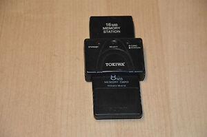 16-MB-memory-station-carte-memoire-8-MB-PS1-PS2