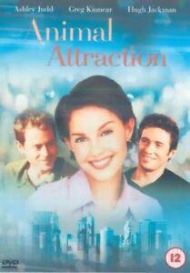 Animal-Attraction-2001-DVD-Region-2