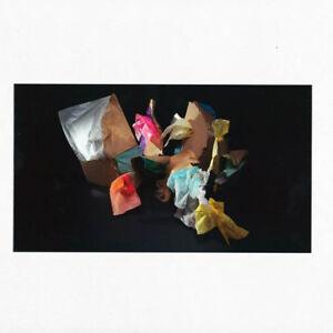 Frankey-amp-Sandrino-Wega-EP-Innervisions-IV70-NEW-Vinyl-OVP